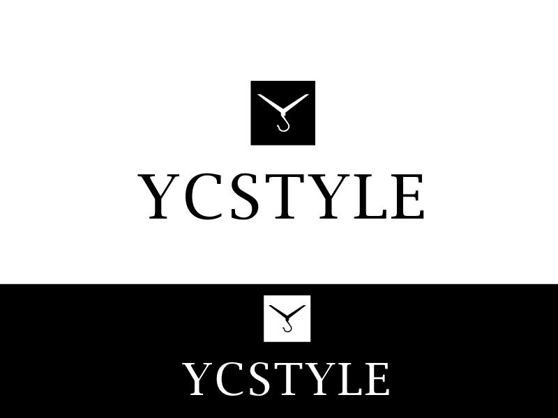 YC-style-hanger-box-fancy