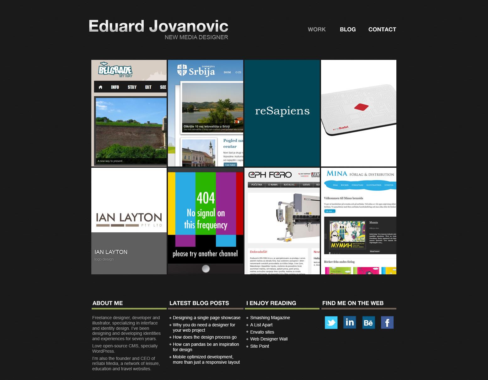 Eduard-Dark